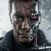 VIDEO DNE: Arnold Schwarzenegger si hrál na voskovou figurínu a strašil návštěvníky muzea