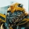 Transformers 3 (Blu-ray 3D recenze)