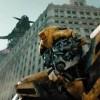 Transformers 3 na Blu-ray v ošizené edici