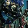 Transformers: Dark of the Moon - trailer 2