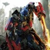 Transformers 3 ve 3D světlejší