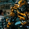 Transformers 3 (Blu-ray recenze)