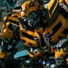 Transformers 3 v Česku poloviční - s 3D ale bez 2D alternativy