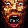 Blu-ray tituly pro 47. týden (19. - 25. listopadu 2007)