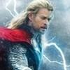 Thor vstupuje do Temného světa Blu-ray trailerem (video)