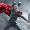 První pohled: Britský steelbook marvelovky Thor: Temný svět
