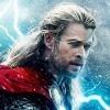 SOUTĚŽ: Hrajte s námi o 3D Blu-ray Boha hromu Thor: Temný svět