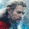 TRAILER: Thor objevuje Temný svět Hry o trůny