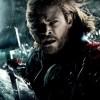 Thor se předvede i v IMAXu