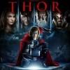 Thor (Blu-ray trailer)