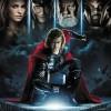 Thor (Blu-ray recenze)