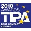 Produkty Sony získaly tři ocenění TIPA