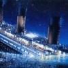 Titanic ve 3D: návštěva kina povinností!