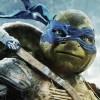 Želvy Ninja trhají na Blu-ray rekordy