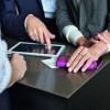 """T-Mobile postaví síť pro """"internet věcí"""""""