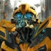 Transformers? 3D událost roku!