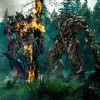 Transformers: Pomsta poražených (recenze Blu-ray)