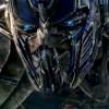 TRAILER: Plnotučná čtyřka Transformers s další tunou akce (CZ titulky)