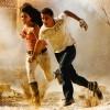Transformers svedou boj na Blu-ray i podruhé