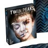 Blu-ray Unboxing: Twin Peaks: The Entire Mystery