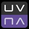 Budoucnost digitální distribuce: UltraViolet