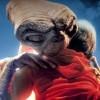 Universal slaví 100 let, na Blu-ray vyjde E.T., Schindlerův seznam, Ptáci a další!