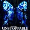 Unstoppable (2010) - trailer