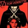 V jako Vendeta (recenze Blu-ray)