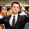 Studio Paramount definitivně přestává distribuovat na filmovém pásu