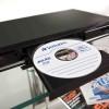 Verbatim představil zapisovatelný Blu-ray disk s kapacitou 100 GB