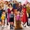 Blu-ray distribuce roste! HCE jde s kůži na trh