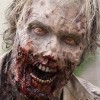 Walking Dead: V zahraničí vyjde nádherná limitovaná edice 5. série