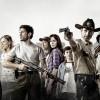 The Walking Dead má Blu-ray specifikace