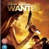 Blu-ray filmy na obzoru - #26