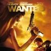Tuzemské Blu-ray filmy - 49. týden 2008