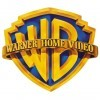 Blu-ray filmy studia Warner na českém trhu