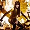 Watchmen na Blu-ray: režisérský sestřih a BD-Live Facebook