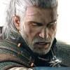 """HERNÍ TRAILER: Zaklínač Geralt řádí v úžasné """"filmové"""" upoutávce"""