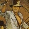 WeekendMag HD: Kde je Spielberg?