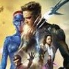 Čeká X-Meny režisérský sestřih?