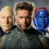 Nativní 3D v kinech: Jaké trojrozměrné hity chystají Foxové?