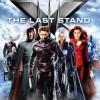 X-Men: Poslední vzdor (recenze Blu-ray)