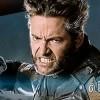VIDEO: Další nové záběry z X-Men: Budoucí minulost - Rogue Cut!
