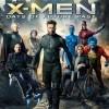 Noví X-Meni oficiálně se specifikacemi. Režisérský sestřih chybí