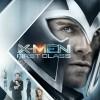 X-Men: První třída (Blu-ray trailer)