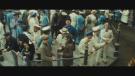 Blu-ray film Anna Karenina (2012)
