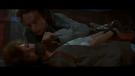 Blu-ray film Duna (Dune, 1984)