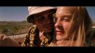 Blu-ray film Strach a hnus v Las Vegas (Fear and Loathing in Las Vegas, 1998)