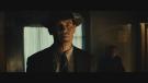 Blu-ray film Gangster Squad: Lovci mafie (Gangster Squad, 2012)