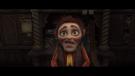 Blu-ray film Shrek: Zvonec a konec (Shrek Forever After, 2010)
